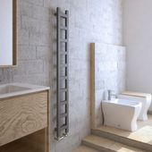 Easy Heated Towel Radiators
